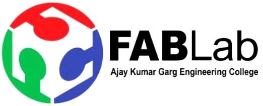 akg-fablab